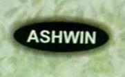 Ashwin Pharma