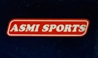Asmi Sports