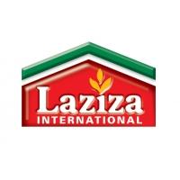 Laziza